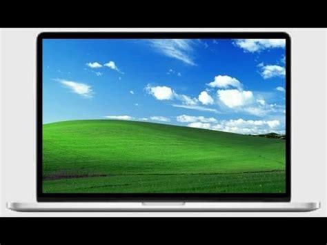 arriere plan de bureau animé modifier l 39 arrière plan du bureau de windows 7