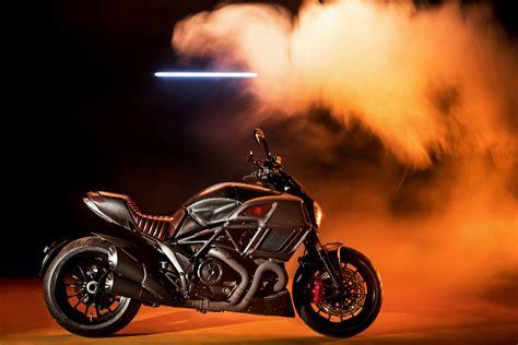 Ducati Diavel 5k, Hd Bikes, 4k Wallpapers, Images