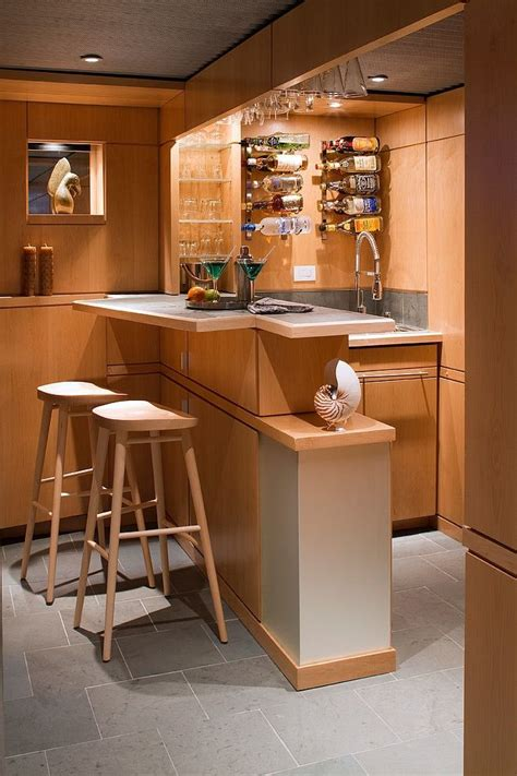 52 splendid home bar ideas to match your entertaining style homesthetics inspiring ideas for