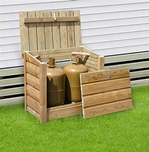 Coffre De Terrasse : coffre gaz lyon mobilhome ~ Melissatoandfro.com Idées de Décoration