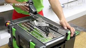 All in One Tool Box ! - YouTube