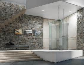 badezimmer modernisieren badezimmer modernisieren bnbnews co