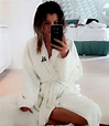 49 hot pictures Eleanor Calder will be to prove that she ...