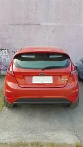 Ford Fiesta 2011 : ford fiesta 2011 car for sale metro manila ~ Medecine-chirurgie-esthetiques.com Avis de Voitures