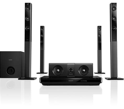 philips htb5570d home theater 5 1 5 1 3d home theater htb5570d 94 philips