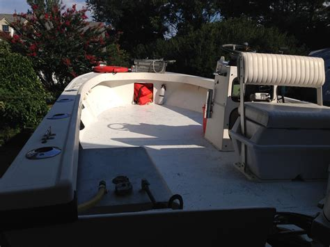 parker wester sou edited last pm boats