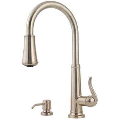 pfister kitchen faucets parts price pfister faucet parts faucets reviews