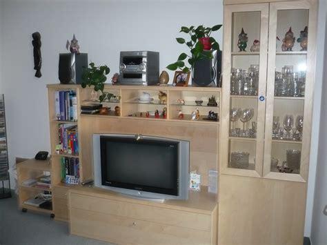 Wohnzimmerschrank ikea  HD wallpapers wohnzimmerschrank ikea wallpaper-desktop.whapd.download