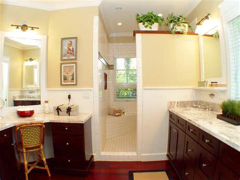 bathroom design ideas walk in shower walk in shower ideas no door bathroom traditional with