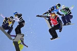 March 21 Photo Brief: Mayhem in Myanmar, Ladies' Snowboard ...