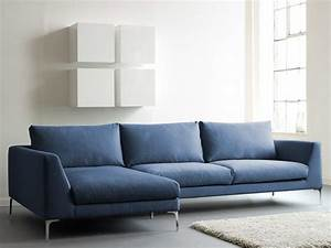 living room modern sectional couches sectional modern With drew tufted sectional sofa
