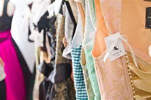 Fashion For Home Showroom München : im showroom von anina w fashionvictress fashionblog ~ Bigdaddyawards.com Haus und Dekorationen