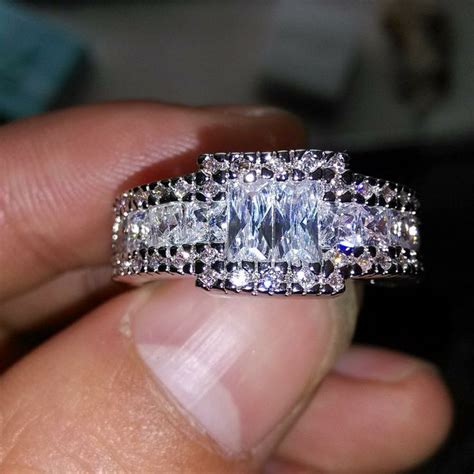 craigslist wedding rings for sale unemployed women