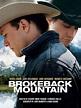 Brokeback Mountain (2005) - Rotten Tomatoes