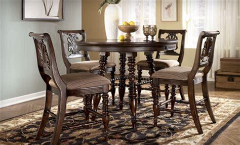 furniture homestore avondale az groupon