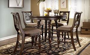 Ashley Furniture Homestore Mesa AZ Groupon