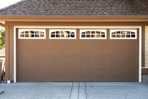 Erdaushub Mit Diesen Kosten Koennen Sie Rechnen by Duplex Garage 187 Mit Diesen Kosten K 246 Nnen Sie Rechnen