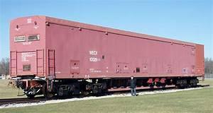 Peacekeeper Rail Garrison - Wikipedia