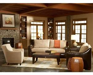 mixing leather furniture in living room khabarsnet With mixing leather furniture in living room