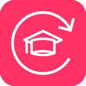 exam countdown app   track  exam