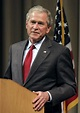 These Quotes By George W. Bush are Equally Striking and ...