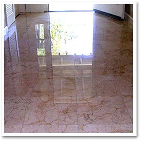 marble cleaning san jose marble floor polishing san jose