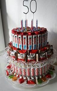 Geschenk Für 50 Geburtstag : 25 best ideas about 50 geburtstag geschenk on pinterest ~ Jslefanu.com Haus und Dekorationen