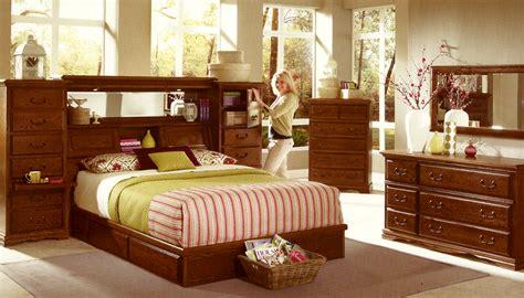 fresno clovis furniture store living room furniture
