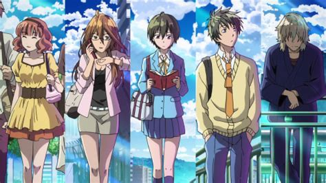 list anime genre school anime archives z rashwani
