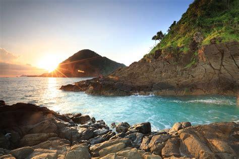 tempat wisata  lombok  hits  beserta tarif
