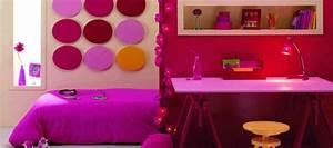 Idée Bricolage Déco : id es d co pour animer les murs trouver des id es de ~ Premium-room.com Idées de Décoration