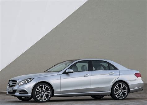 Small And Midsize Luxury Car Sales In America  April 2015