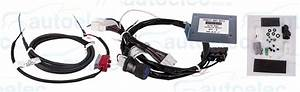 Redarc Towpro Elite Classic Wiring Harness Loom Kit