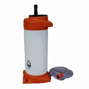 Reservoir D Eau : r servoir d 39 eau sous pression ~ Dallasstarsshop.com Idées de Décoration