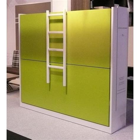lits superposes 4 couchages armoire lits superpos 233 s armoires lits escamotables