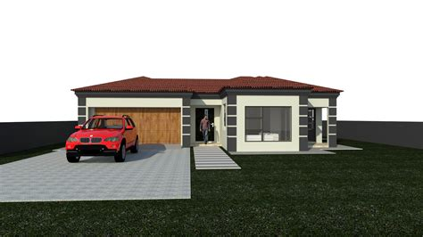 house and floor plans plan 034h 0034 find unique house plans home and floor