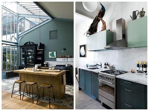 meuble cuisine castorama cuisine en bois castorama maison moderne