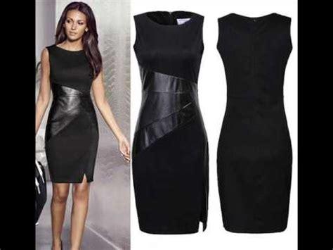 robe blancheporte 2016 tendances mode 2016 blancheporte pour toutes les femmes