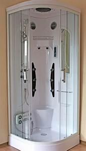 Duschkabine 80x80 Komplett : acquavapore dtp08a 0000 duschkabine duschtempel fertigdusche dusche 80x80 ebay ~ Sanjose-hotels-ca.com Haus und Dekorationen
