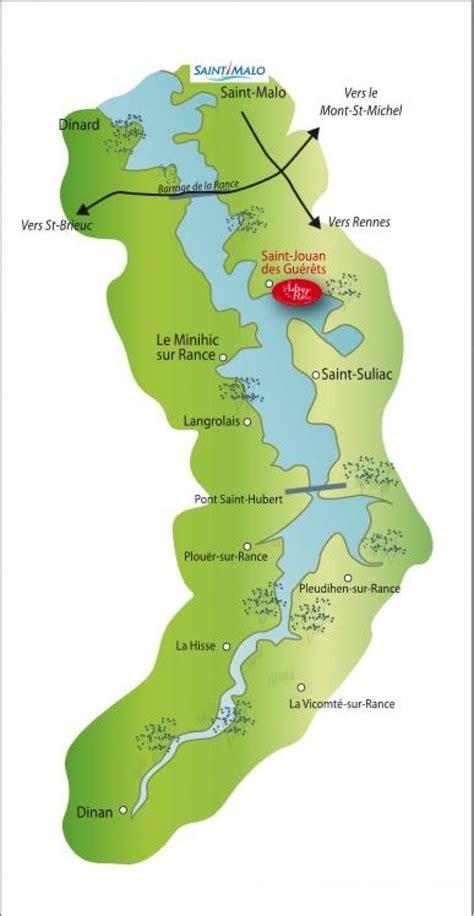 chambre hote mont st michel tourisme dans la région de st malo gîte et chambre d 39 hôte