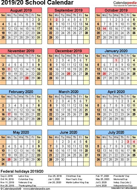 broward county school calendar foto bugil bokep