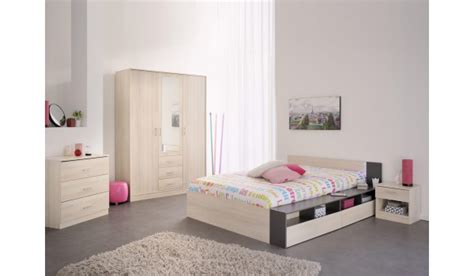 chambre a coucher pas cher maroc stunning chambre a coucher moderne pas cher gallery