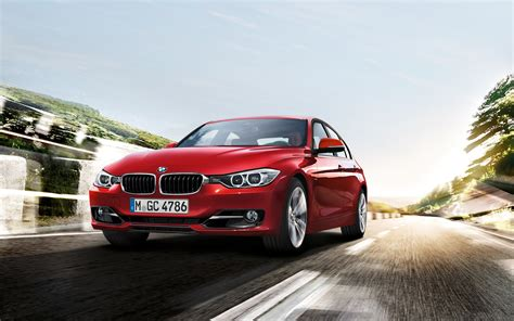 hd wallpapers  bmw  series  auto