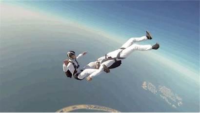 Skydiving Skydive Things Buying Stop Tension Mind