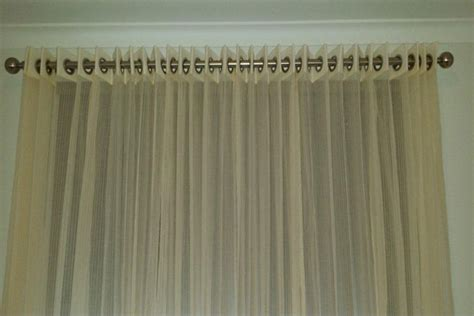 Curtains Melbourne by Curtains Melbourne Custom Made Curtains Drapes Sheer