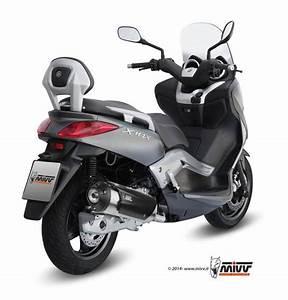 Accessoire Xmax 125 : pneu moto xmax votre site sp cialis dans les accessoires automobiles ~ Melissatoandfro.com Idées de Décoration