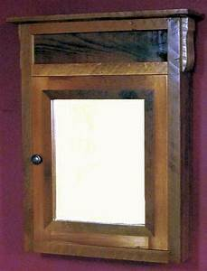 vintage barnwood medicine cabinet barn wood furniture With barnwood medicine cabinet