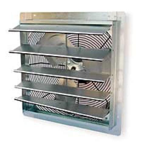 replace bathroom exhaust fan between floors 24 inch commercial wall exhaust fan in austin tx