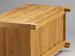 Auflagenbox Dänisches Bettenlager : auflagenbox f r kissen selbst bauen bauhaus auflagenbox auflagenbox holz und selber bauen ~ A.2002-acura-tl-radio.info Haus und Dekorationen