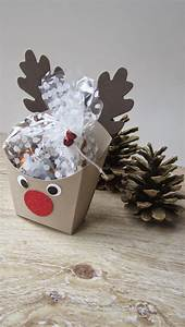 Wie Feiern Wir Weihnachten : ber ideen zu weihnachtskugeln basteln auf pinterest weihnachtskugeln deko weihnachten ~ Markanthonyermac.com Haus und Dekorationen
